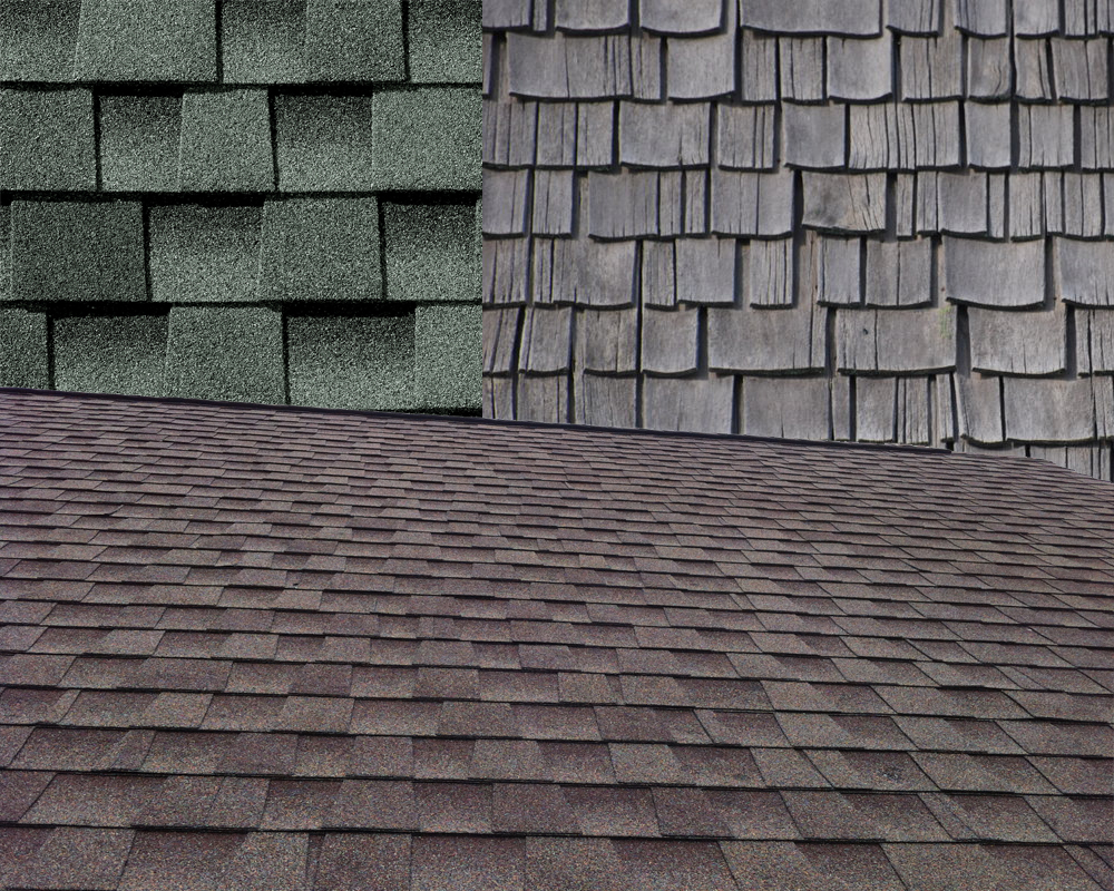 Asphalt Roll Roofing : Rolled roofing related keywords long tail