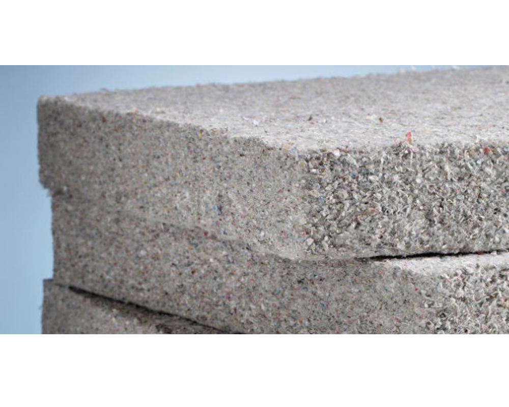 cellulose insulation vs fiberglass