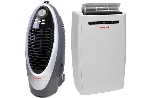 Air Cooler Vs Air Conditioner : Air cooler vs conditioner homeverity