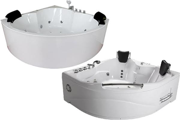 jacuzzi the jacuzzi is a pond the size not too large that cater to take a dip or relax with the flow of warm water as well as a whirlpool jacuzzi is - Jetted Tubs