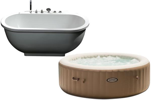 Whirlpool Tub Heater Reviews  Jet Tubs For Two New 2 Person  Jetted Tub Heater   Mobroi com. 2 Person Whirlpool Tub With Heater. Home Design Ideas