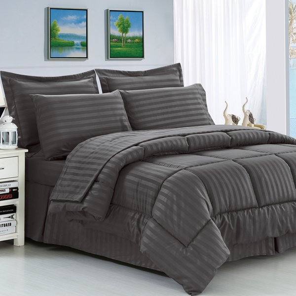 Duvet Cover Vs Comforter Homeverity Com