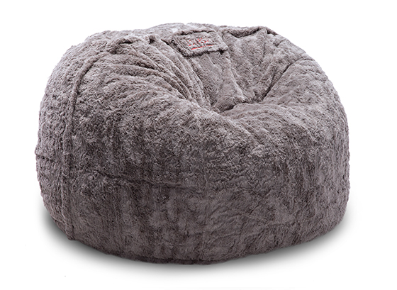 Comfy Sack Vs Lovesac Homeverity Com