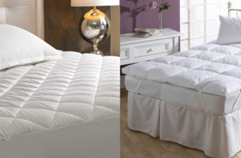 Ikea Malm Bed Review Strong Elegant Affordable Bed