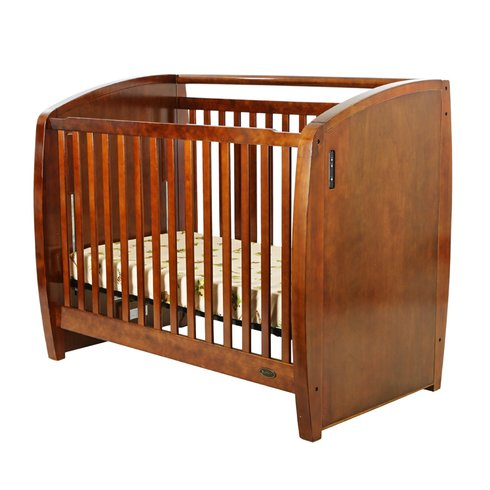 Mini Crib Vs Standard Crib Homeverity Com