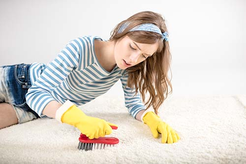 Carpet cleaning professional vs doing yourself homeverity doing yourself solutioingenieria Gallery