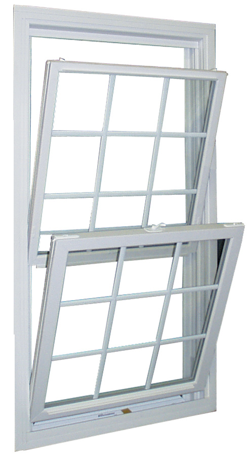 Casement Windows Vs Double Hung Homeverity Com