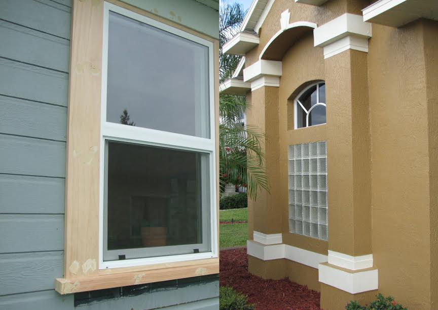 Best Exterior Paint Finish Markcastroco