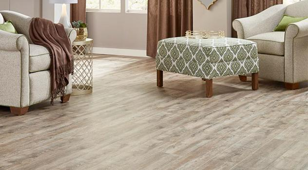 Flooring Lowes vs Home Depot | Homeverity.com