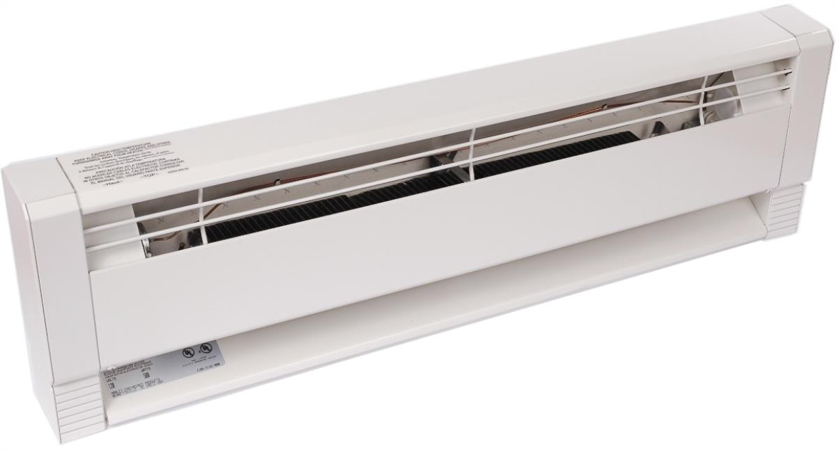 how to buy baseboard heater