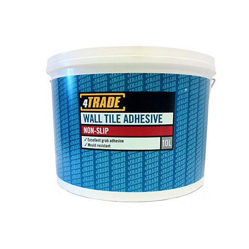 Tile Adhesive Vs Thinset Homeverity Com
