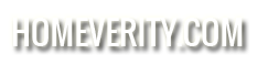 Homeverity.com