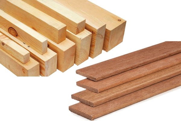 Hardwood vs softwood homeverity