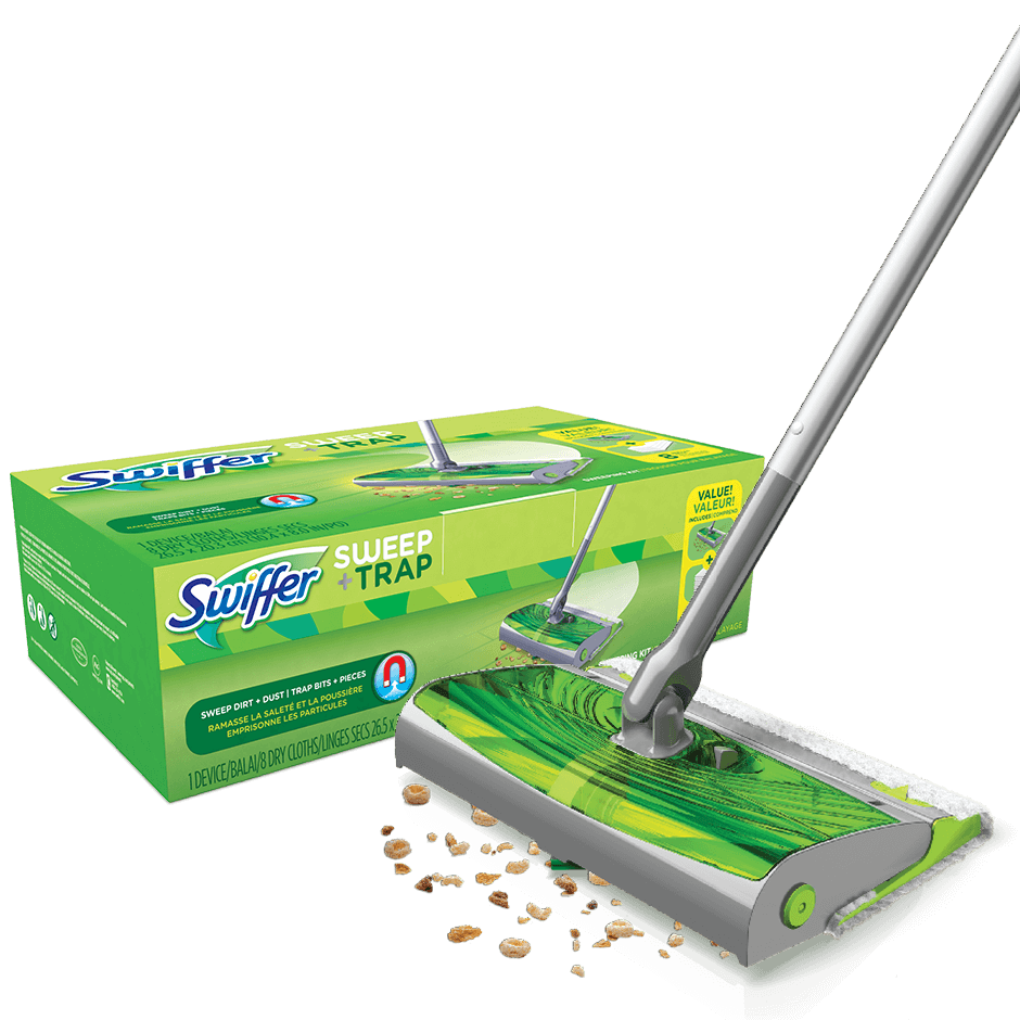 Bona Vs Swiffer Homeverity Com