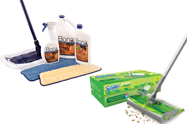 Bona Spray Mop Was Made Specifically As A Premium Quality Wood Floor And Durable Effective Easy To Use If Your Home Is On Hardwood Floors