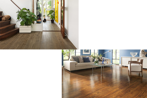 Pergo Vs Laminate Homeverity