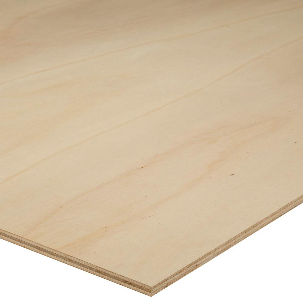 Exterior Plywood Home Depot: Plywood Vs Solid Wood